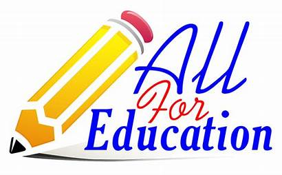 Education Everyone Learning Efa Weebly Project Asean