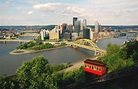 Pittsburgh metropolitan area - Wikipedia