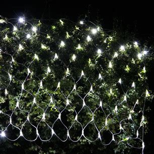 net lights for trees outdoor christmas tree lights christmas lighting guide