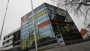 E Center Salzgitter Bad : wichtige ffnungszeiten zum jahreswechsel in salzgitter hallo wochenende ~ Orissabook.com Haus und Dekorationen