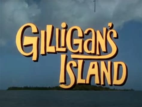 Billionaire Accused Of Blaring Gilligans Island Theme