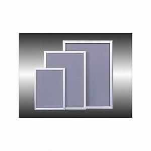 A1 Poster Frames & Click Frames