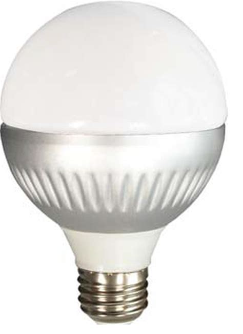 led light bulbs led ls replacement lighting for