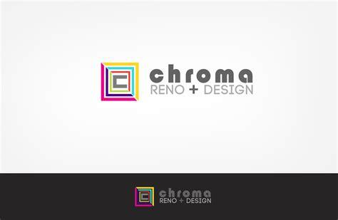 interior design logo creator 28 images interior design logos sles for interior design