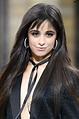Camila Cabello - Le Defile L'Oréal Paris Show at Paris ...