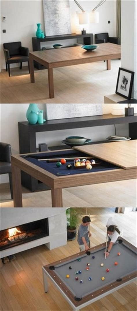 pool table in living room 27 interior designs with custom pool tables messagenote