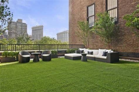 terrazzo in inglese realizzazione tappeti erbosi ci da calcio green service