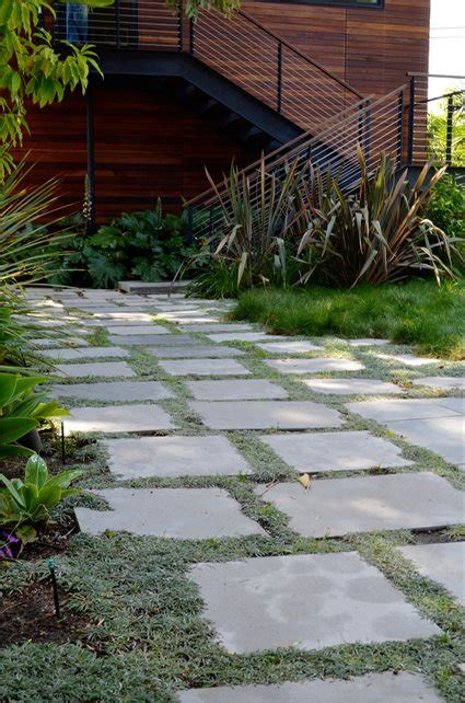landscaping network walkway and path calimesa ca photo gallery landscaping network