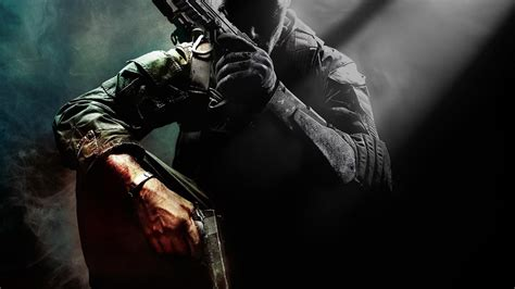 Treyarch's Call Of Duty 2015 Teases Continue In Black Ops 2