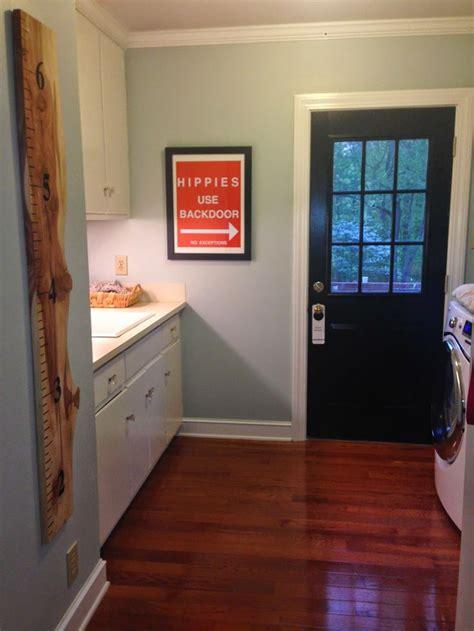 dream home paint colors images  pinterest