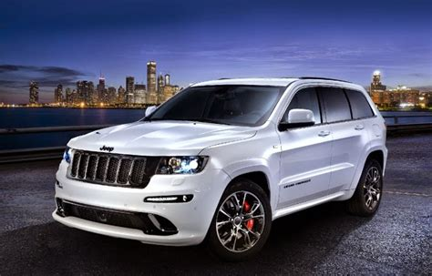 sport jeep 2016 2016 jeep cherokee sport suv image hd cool cars design