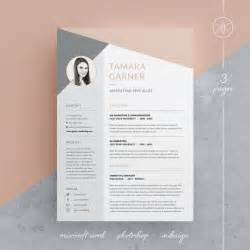 free resume builder templates online professional cv professional cv sle professional cv sle myperfectcv professional resume