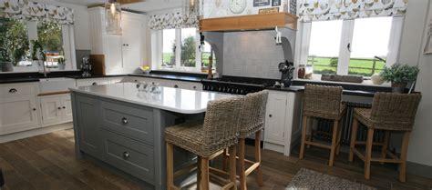knights country kitchens knights country kitchens bespoke handmade kitchens in 3589