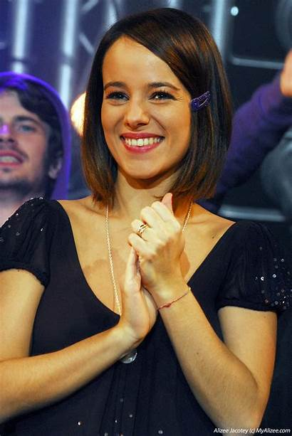 Alizee Jacotey Teeth Before After Wallpapers Hair