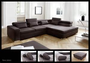 sofa ratenkauf new jersey ecksofa stoff jenverso de