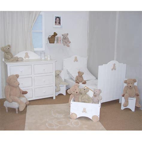 modele de chambre bebe garcon davaus modele de chambre pour bebe garcon avec des