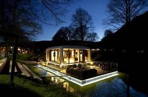 Licht Design Nagold : gira referenzen h fele functionality cube ~ Markanthonyermac.com Haus und Dekorationen
