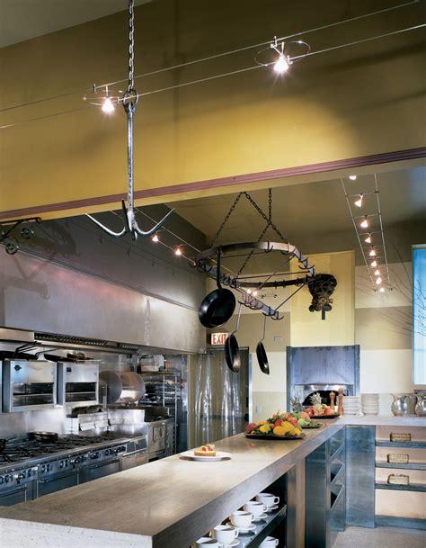 best track lighting for kitchen 24 best track lighting images on track 7798