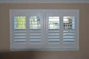 Living Room Furniture Under 1000 by White Plantation Shutters New York By Asap Blinds