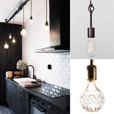17 best ideas about bulb lights on string