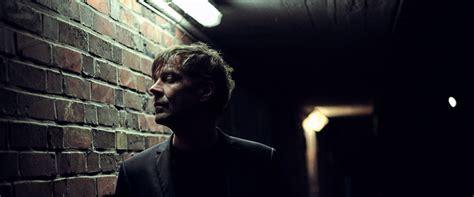 Niels Frevert stellt sein Album