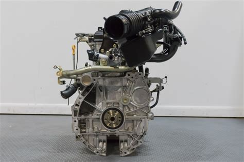 how does a cars engine work 2006 nissan frontier parental controls clean and tested 2002 2006 nissan altima sentra qr25de engine for sale j spec auto sports