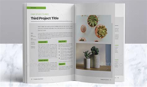 excellent booklet design templates  flourishing