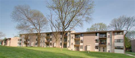 kitchen floor plans free forest ridge apartments columbia md rentals