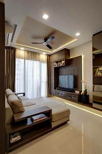 latest fall ceiling designs for bedrooms bedroom latest With latest bed designs for bedroom