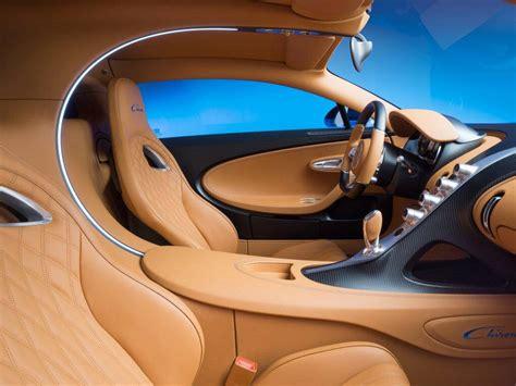 Bugatti chiron prices in india. Bugatti Chiron Price in India, Images, Specs, Mileage, cars, indian rupees, cost | AutoPortal.com