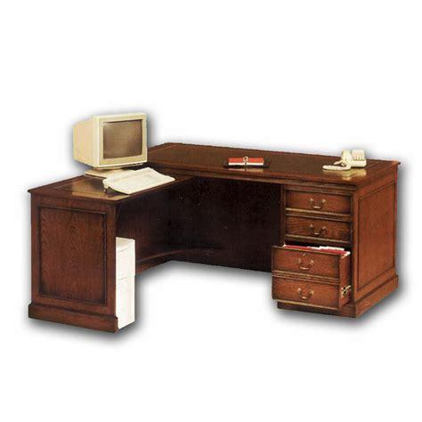 used l shaped computer desk l shaped desks
