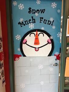 Pretty Christmas Door Decoration Ideas Decozilla