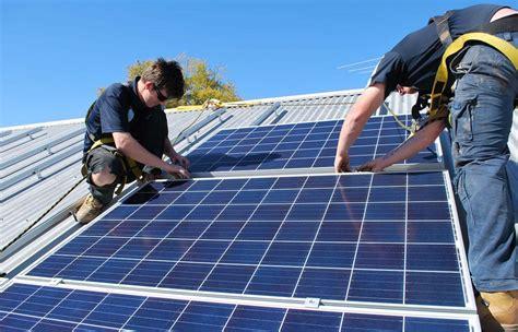 upgrade  solar renew