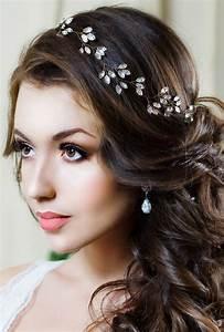 Wedding Hair Jewelry Midway Media
