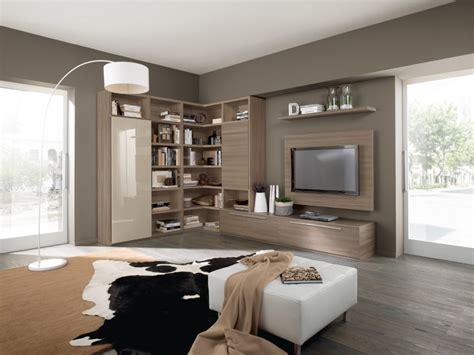 living room living room bookshelves 58 interior design ideas