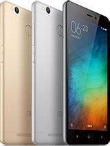 xiaomi redmi  full phone specifications