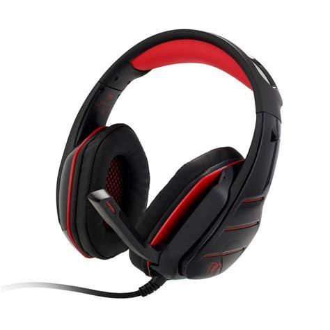 bestes ps4 headset best ps4 headset 100 best cheap reviews