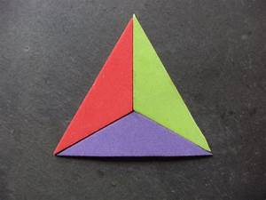 Real Life Examples Obtuse Triangle | Car Interior Design