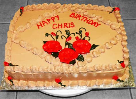 send chocolate cake  canada  pakistan courier