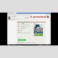 How To Download Pes 2012  Reloaded Youtube