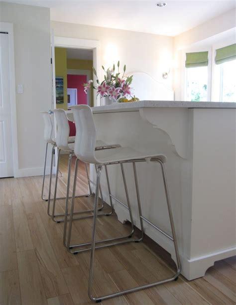 counter stools   kitchen maria killam  true