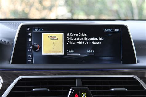 app bmw android apps integration coming to bmw and mini cars
