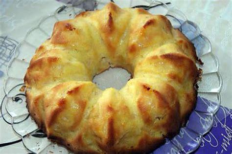 recette de g 226 teau aux pommes alsacien