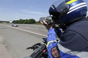 Lieu En Km : finist re flash 161 km h au lieu des 70 autoris s il avait peur de caler le parisien ~ Medecine-chirurgie-esthetiques.com Avis de Voitures