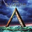 Film Music Site - Atlantis: The Lost Empire Soundtrack ...