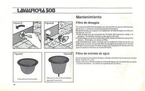 manual de instrucciones niviudasnihuerfanas