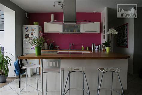 playmobil cuisine moderne cuisine maison moderne playmobil chaios com