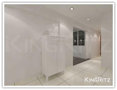 KingRitz Lifestyle Design