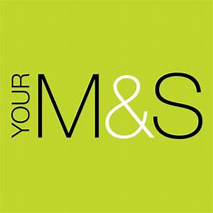 Brits Get Passbook Support In Updated Marks And Spencer