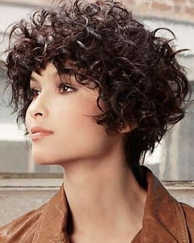 Pixie hairstyles first came about in the 1920s when women experimented with the bob haircuts and other short hairstyles. 14 Amazing Wavy hairstyles for women in 2020-2021